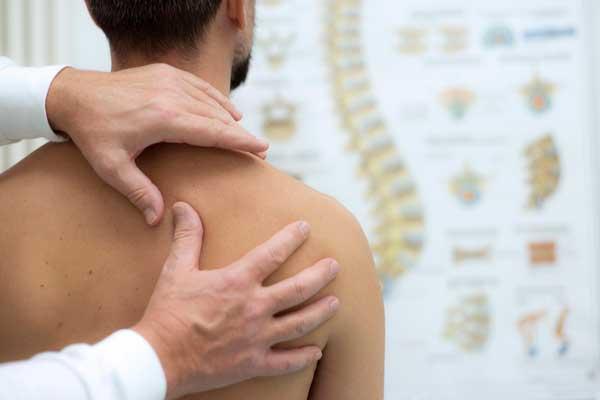 Qué ofrece la fisioterapia integral
